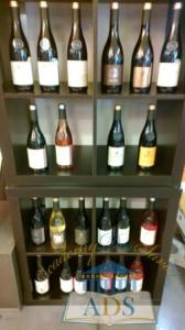 Etal vin