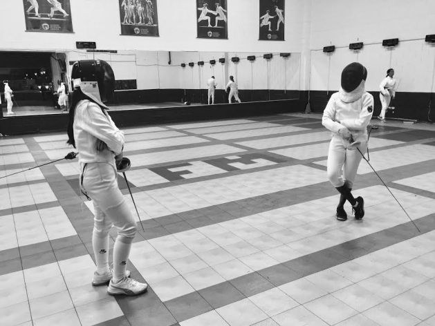 Non-Combativity-in-Fencing-The-Reasons-and-The-Rules
