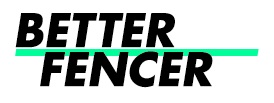 Better Fencer Blog by Jason Rogers