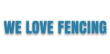 We Love Fencing Website - Best Fencing Blog 2017