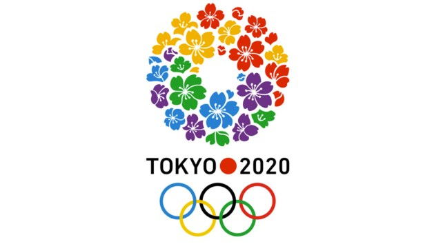 Road to Tokyo - Qualification Path for Fencing to Tokyo Olympic Games 2020