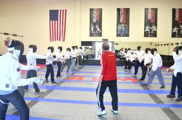 Adult Fencing2 (2)