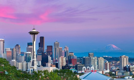 Rain City Resources - Great info for the SeattleBellevue SYC