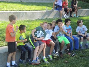 Sport Summer Camps