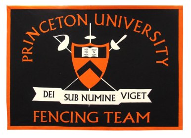 princeton_fencing