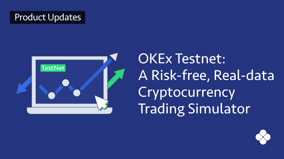 risks of cryptocurrency trading