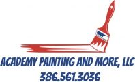 Academy Painting and More, LLC