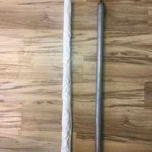 Side Pole Cover Rental Cincinnati