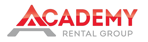 Academy Rental Group, Cincinnati Ohio