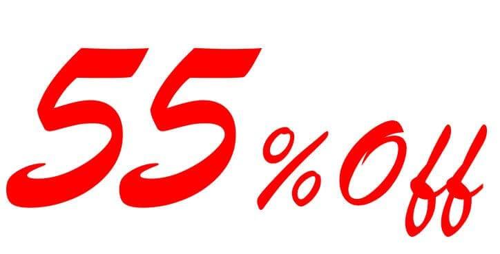 5% Off Long Term Tent Rentals Cincinnati