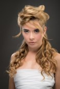 Academy Salons Collection