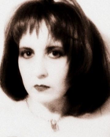 Scarlet Hawthorne