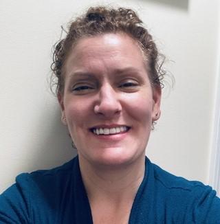 Nicole counselor LPCA