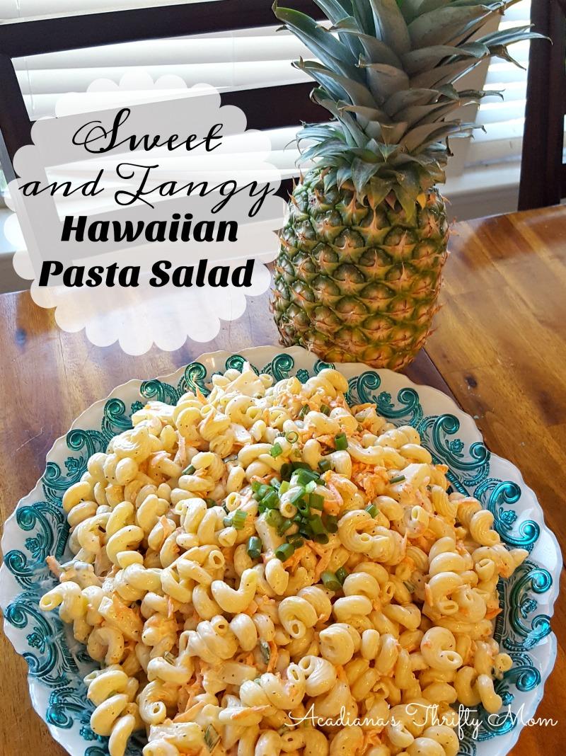hawaiian-pasta-salad1