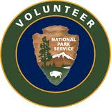 Volunteers in Parks program at Acadia National Park