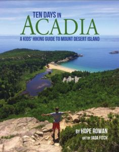 gifts of acadia