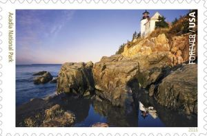 bass harbor head stamp