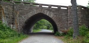 Eagle Lake Bridge