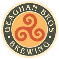 Geaghan Brothers Brewing Company