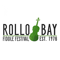 Rollo Bay Fiddle Festival and Camp