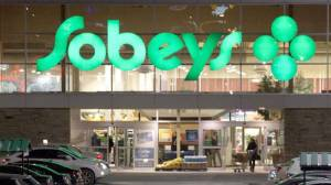 Sobeys offre une «prime confinement» à certains de ses travailleurs