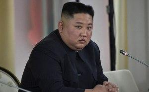 COVID-19: la Corée du Nord aurait essayé de voler des informations sur les vaccins