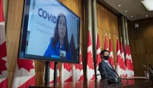 L'immunité collective pourrait être difficile à atteindre au Canada, selon des experts
