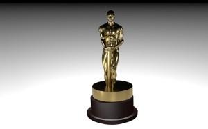 Un producteur et cinéaste d'Halifax en nomination se déplacera pour les Oscars