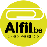 Alfil - OFFICE PRODUCTS