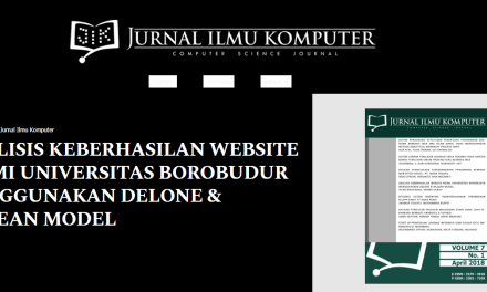 Tutorial Install Plugin Theme Baru OJS 3.1.1.0 Immersion