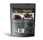 Organic Acai Berry Powder Pure Freeze Dried Wholesale 1 Kilo – 2.2 lbs Free Ship