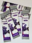 Yoli Passion Energy Grape Acai 40 Servings