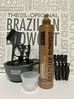 BRAZILIAN BLOWOUT STEP 2 PROFESSIONAL ORIGINAL SOLUTION(12oz)