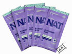 Pruvit OS//NAT Blueberry Acai Charged Ketones 5 Pack – FREE SHIPPING