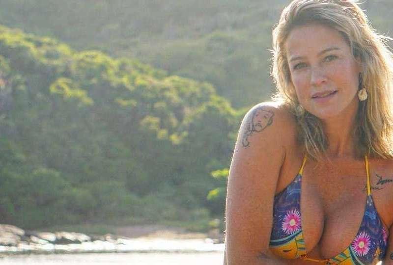 "TVI contrata atriz brasileira para apresentar ""Like Me"""