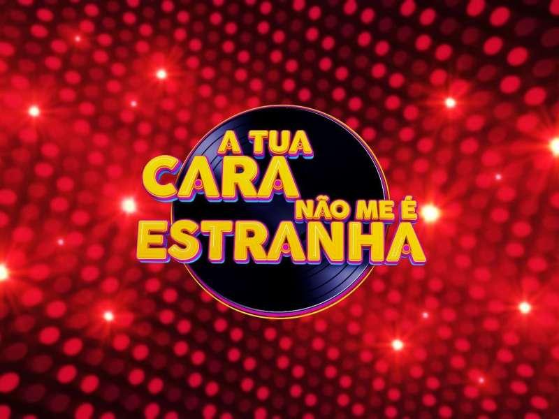 """""""A Tua Cara Não Me É Estranha"""" traz filho de Júlia e Pedro Fernandes"""