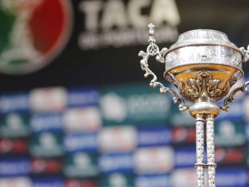 TVI leva Taça de Portugal na próxima época