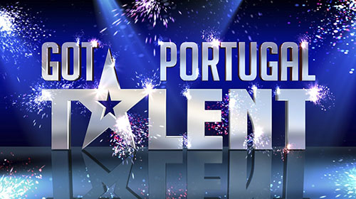 """Got Talent Portugal"" está de volta à RTP"