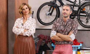 Ponto final| Cláudio Ramos fiel a Cristina Ferreira não muda para a TVI