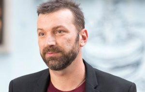 TVI segura Ljubomir depois de investidas da SIC
