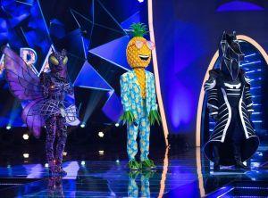 'A Máscara' e 'Velocidade Furiosa' dão primeira vitória do ano à SIC