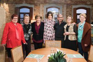 'Amigos Improváveis' lidera na estreia com TVI à perna