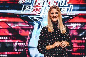 RTP| Saiba como correu a estreia do 'Got Talent Portugal'