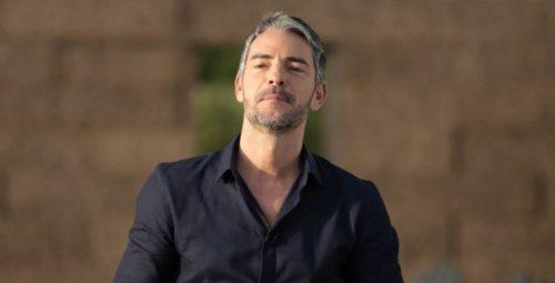 Coronavírus| TVI adia estreia do 'Big Brother'