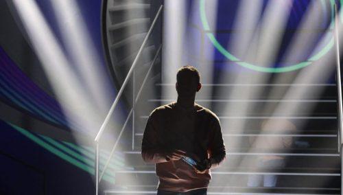 Análise. 'Big Brother' com regresso apagado na primeira semana