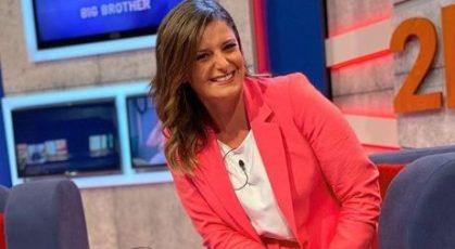 Maria Botelho Moniz consegue novo máximo com 'Extra' do 'BB'