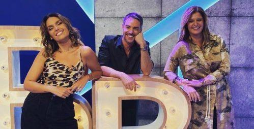 'Big Brother' vai ter nova edição na TVI ainda este ano