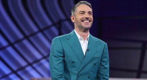 'Big Brother' ajuda TVI a vencer domingo