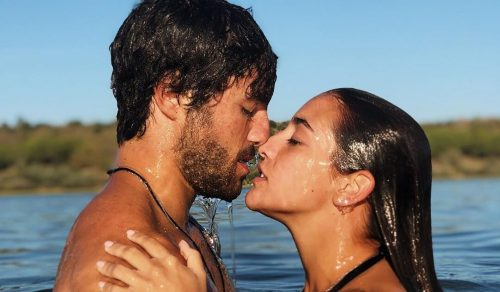 'Bem Me Quer'| TVI define protagonistas de nova novela