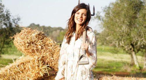 SIC adia 'O Noivo é Que Sabe' e tem nova aposta para substituir 'agricultores'